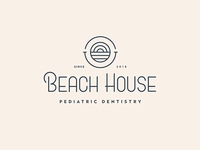 Beach House Pediatric Dentistry