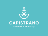 Capistrano Children's Dentistry