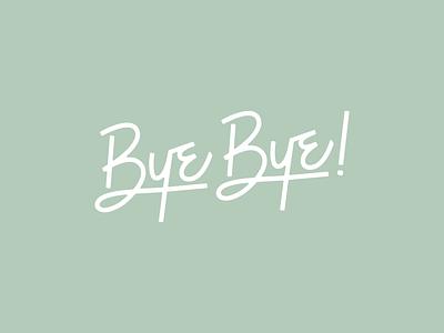 Hand-drawn Typemark logotype handdrawn vector design illustrator logo branding design minneapolis branding illustration