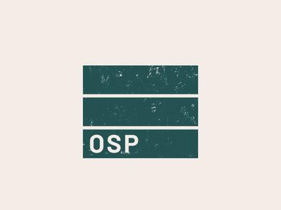 OSP II