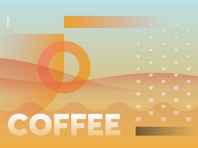 Foodtopia Coffee