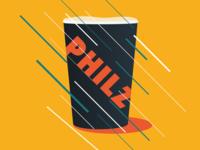 Philz 1
