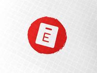 Envoy rubber stamp