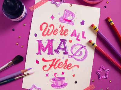 HAT –Peachtober Challenge 2020 watercolor illustration watercolours watercolour painting watercolour illustration watercolor painting watercolor watercolour peachtober20 peachtober design illustration hand drawn custom type type lettering typography