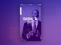 SXSW Workshop sketch principle sxsw mobile ios