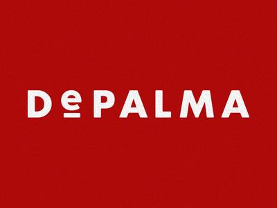 Alternate Logo logo branding