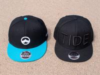 Tide Caps