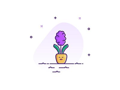 Happy Nowruz sonbol flower nowroz persian iranian tehran iran haftsin 7sin nowruz design identity illustrator branding minimal vector icon flat illustration