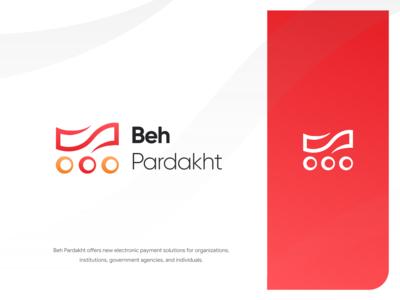 Beh Pardakht Logo