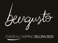 Beergusto final logo