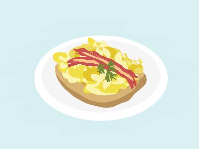 Eggs 05
