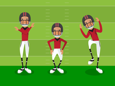 Dance like a tailgater infographic infography team chef sports football nfl tailgater tailgating