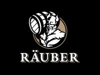 Rauber