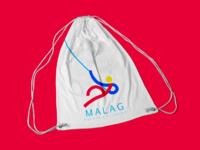 Mountclimbing logo