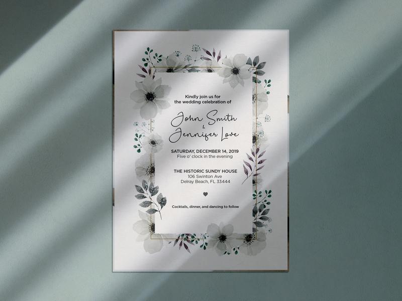 Wedding invite design invitation design wedding card wedding invitation invitation wedding