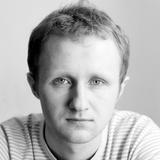 Aleksander Buksza