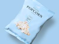 Poppa Chips & Popcorn