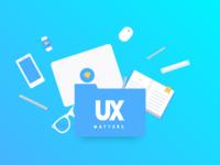 UX Kit