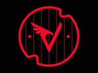 Jiu Jitsu Badge
