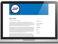 Equal Dialogues Website
