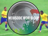 Webisode World Cup Title Card