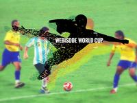Webisode World Cup Alternate
