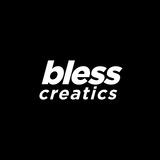 BLESS CREATICS