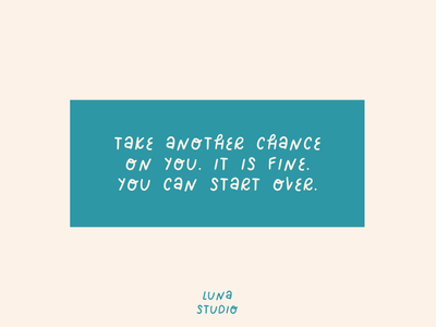 Quotable font Brave Babe quotes quote quote design type design typedesign type art typeface type typography design typography art typography typo