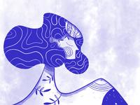 Planetaria illustration