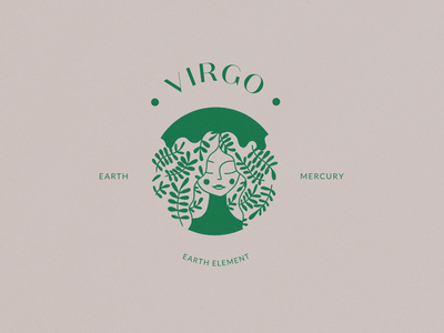Virgo Logo Stamp Horoscope Icon sketch drawing procreate logo procreate illustration procreate virgo sign virgo icon logo stamp zodiac logo zodiac signs logodesign zodiac sign logo design illustration astrology zodiac horoscope logo virgo logo virgo