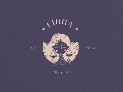 Libra Logo Stamp Horoscope Icon zodiac logo logo design logo stamp zodiac sign libra sign libra icon horoscope zodiac astrology sketch drawing illustration logo procreate logo procreate illustration procreate libra stamp libra logo libra