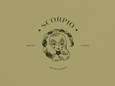 Scorpio Logo Stamp Horoscope Icon procreate illustration procreate logo procreate art procreate zodiac signs print illustration logo scorpio horoscope sign scorpio zodiac sign zodiac sign horoscopes zodiac astrology horoscope scorpio sign scorpio icon scorpio logo scorpion scorpio