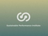 SPI Logo, take 2