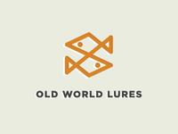 Old World Lures