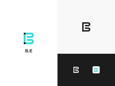 Logo Design2 branding logo