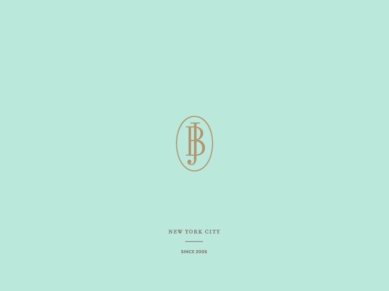 Jb branding 02