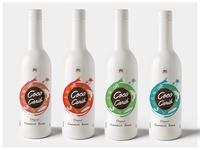 Coco Carib Rum