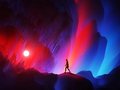 Starman III