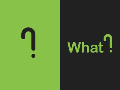Modern Questions