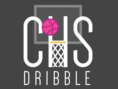 CHS Dribbble
