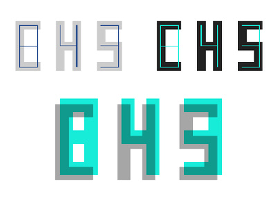 Charleston is 843 abstract word mark typography geography charleston swag logo