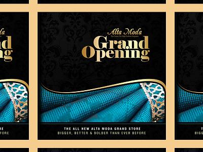 Invitation Card invitation card exclusive graphic design