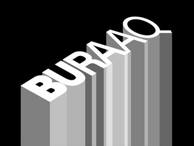 buraaq - lightning light