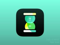 005 App Icon Calc