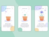 Plant app 01