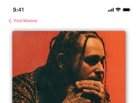Apple music redesign posty 02