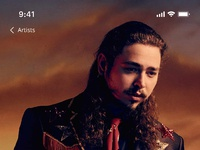 Apple music redesign posty 01