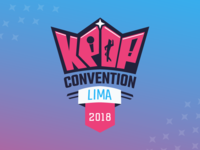 Kpop Convention Lima