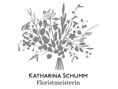 Branding Florist