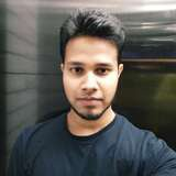 Aminul Haque Chowdhruy
